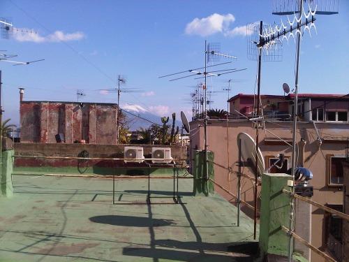 Napoli-20120215-00025
