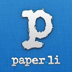 logo_P-paperli-small-official